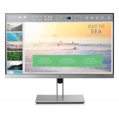 Монитор HP EliteDisplay E243 (1FH47AA)