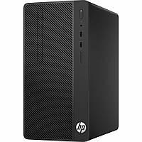 Компьютер HP Desktop Pro MT (4CZ69EA), фото 1