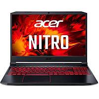 Ноутбук Acer Nitro 5 AN515-55 (NH.Q7JEU.00N), фото 1
