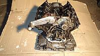 Блок цилиндров двигателя в сборе Audi A6 2.5TDI 1998г.в.