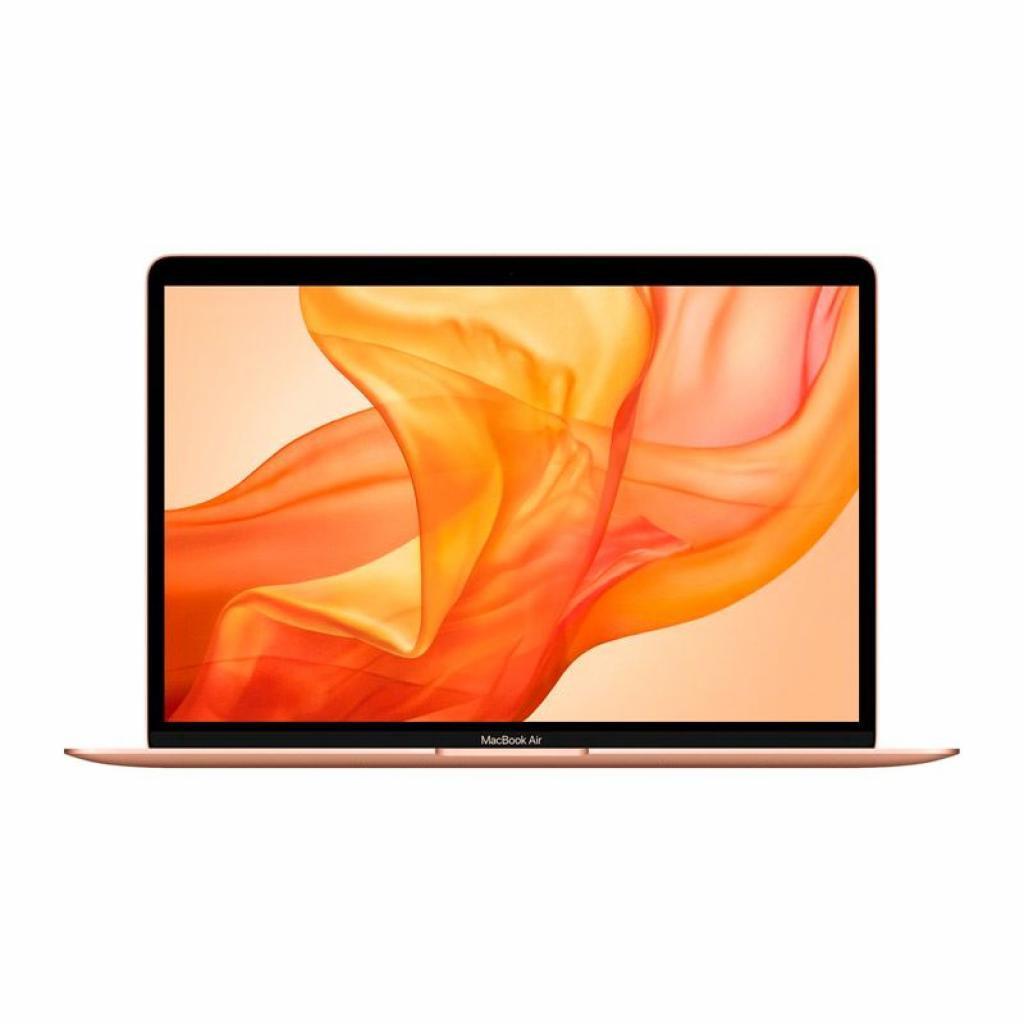 Ноутбук Apple MacBook Air A2179 (MWTL2UA/A)