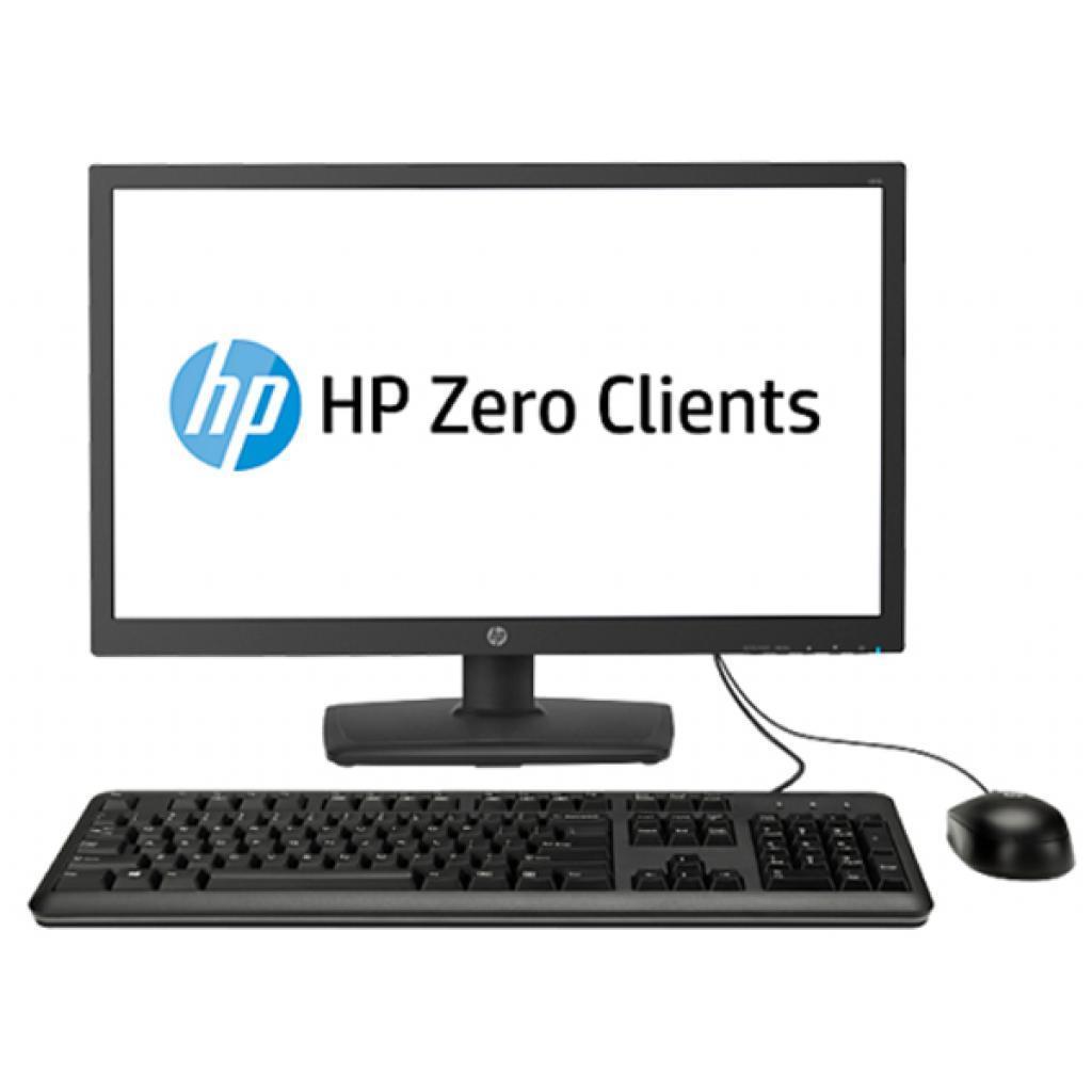 Компьютер HP T310 AiO (J2N80AA)