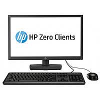 Компьютер HP T310 AiO (J2N80AA), фото 1