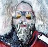 Как выбрать утеплитель для зимней одежды, достоинства и недостатки натуральных и синтетических волокон