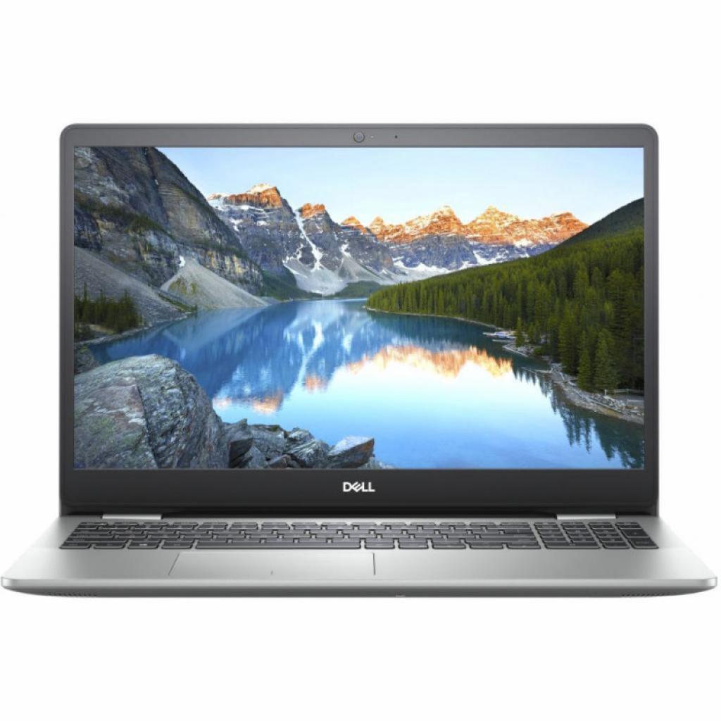 Ноутбук Dell Inspiron 3593 (I3578S3NDW-75S)