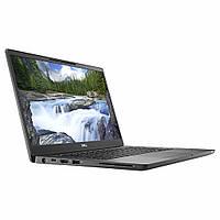 Ноутбук Dell Latitude 2in1 7300 (N034L730013EMEA_U), фото 1