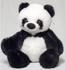 """""""Алина"""" Панда, 100 см"""