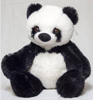"""""""Алина"""" Панда, 90 см"""