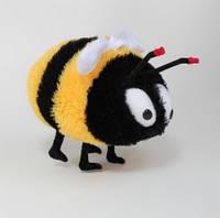"""""""Алина"""" Пчелка, 70 см"""