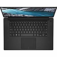 Ноутбук Dell XPS 15 (9570) (X5581S1NDW-65S), фото 1