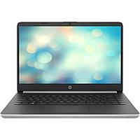 Ноутбук HP 14s-dq1009ur (8PJ11EA), фото 1