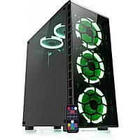 Компьютер Vinga Hela A7003 (R7M32G2060S.A7003), фото 1