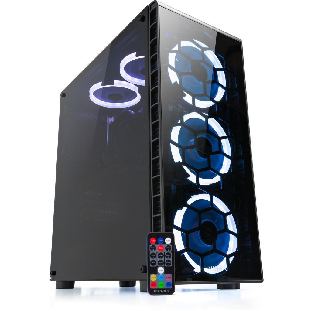 Компьютер Vinga Orc 0640 (T00G5O72U0VN)