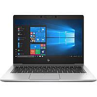 Ноутбук HP EliteBook 735 G6 (7KN29EA), фото 1