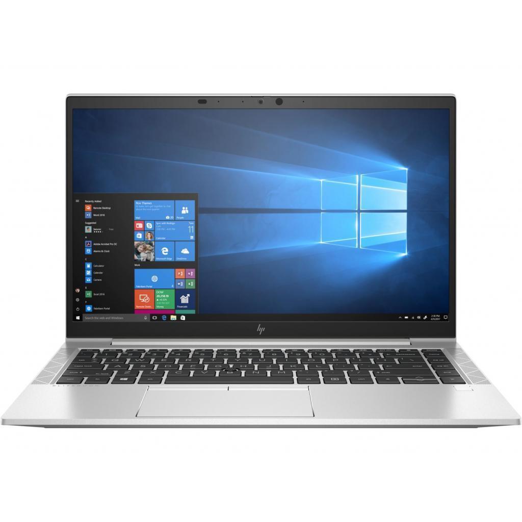Ноутбук HP EliteBook 840 G7 (10U65EA)