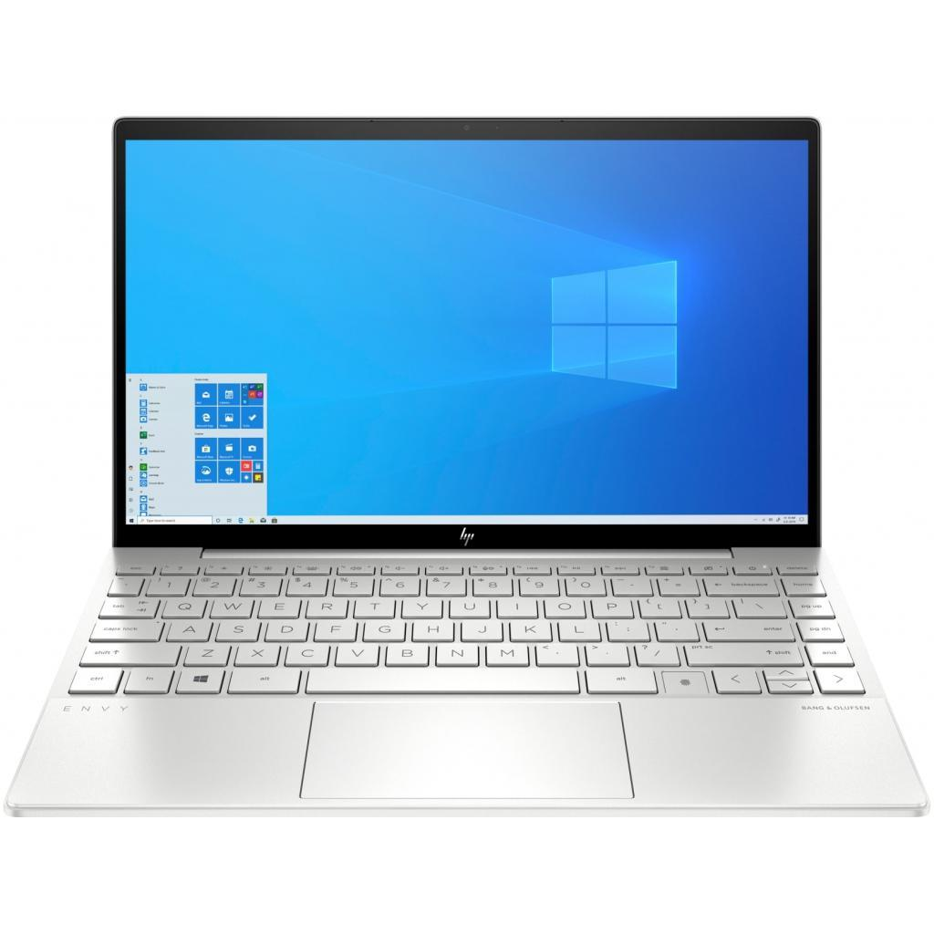 Ноутбук HP ENVY 13-ba0007ur (15S08EA)