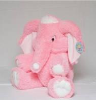 """""""Алина"""" Слон, 55 см"""