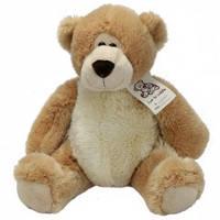 """Aurora Медведь """"Люблю обниматься"""" 57 см"""