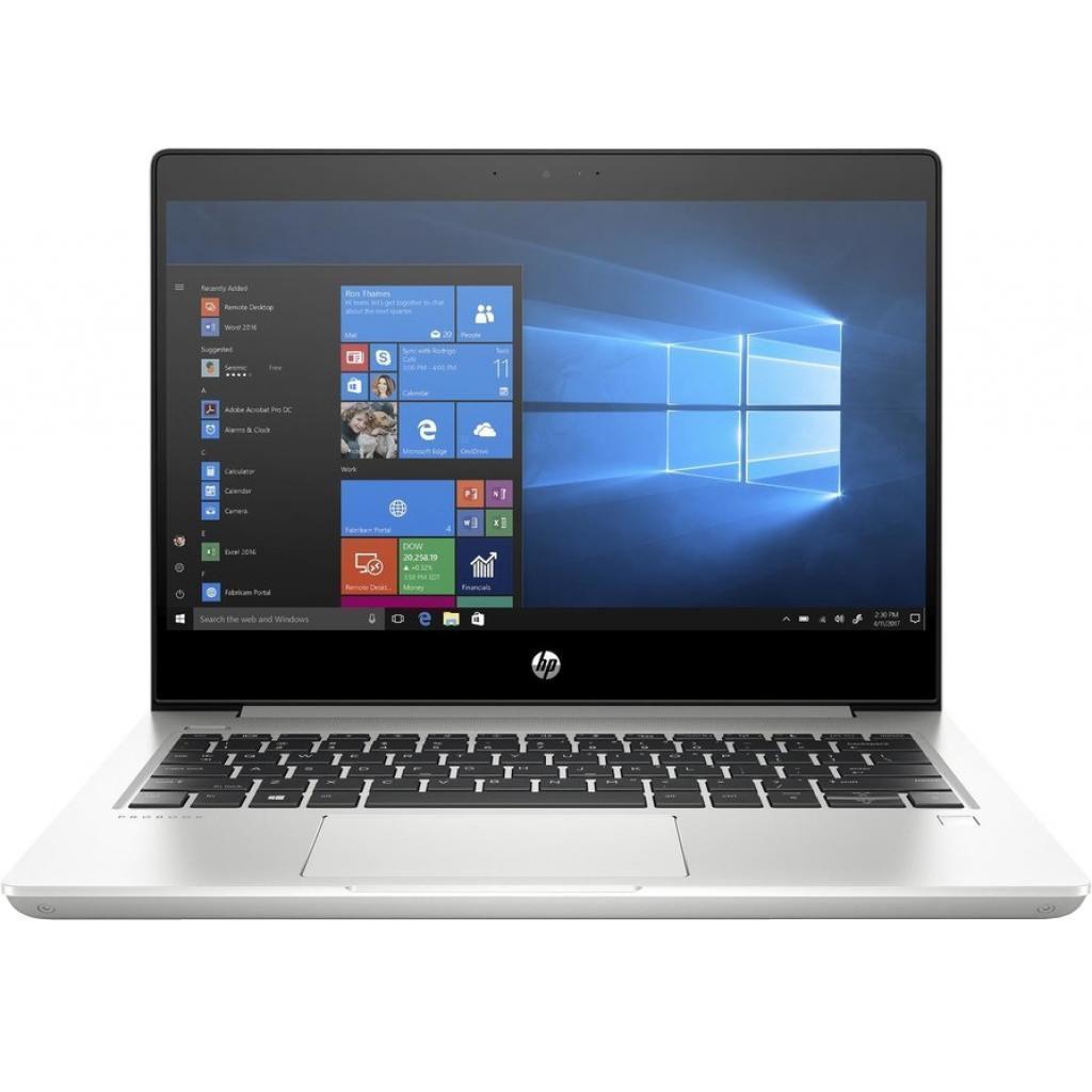 Ноутбук HP ProBook 430 G7 (6YX16AV_V1)