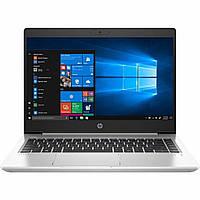 Ноутбук HP ProBook 440 G7 (6XJ52AV_V3), фото 1