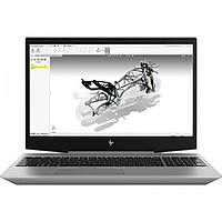 Ноутбук HP ZBook 15v G5 (6TR88EA), фото 1