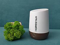Bluetooth колонка Hopestar H22