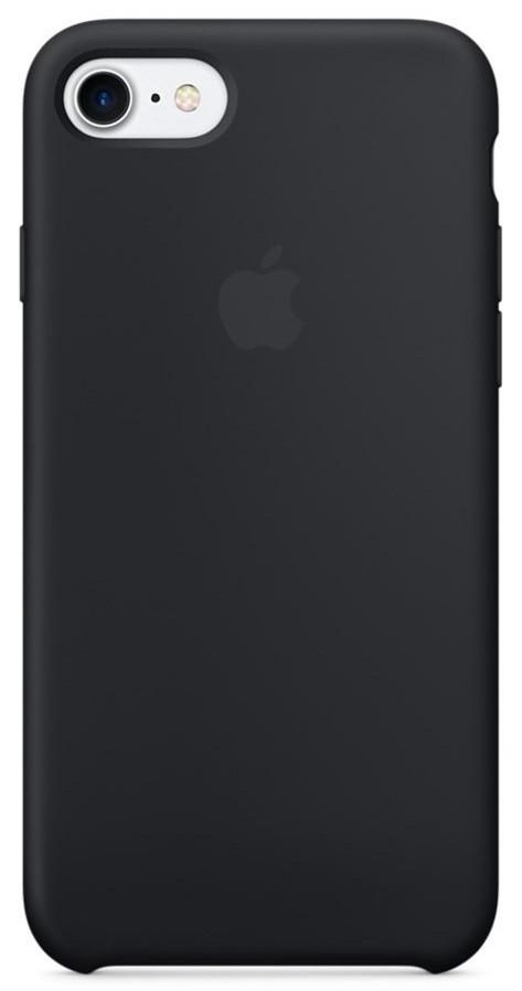 Чехол Original iPhone 7 black