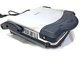 Контактный гриль Rainberg RB-5406, фото 2