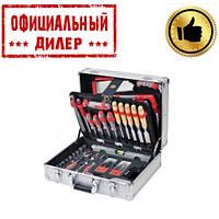 Набор инструментов Utool для столяра, 120 предмета