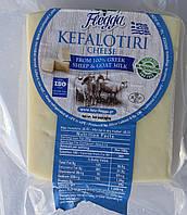 "Сыр овечий кефалотири ""Флегга"", фото 1"