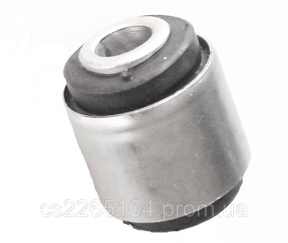 Сайлентблок переднего амортизатора ВАЗ 2101-2107 БРТ