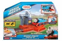 "Игровой набор Fisher Price - Thomas and Friends Trackmaster ""Водонапорная башня"""