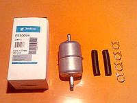Топливный фильтр универсальный Donaldson P550094