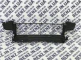 Воздуховод радиатора нижний W212 рестайл A2125053230, фото 4