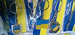 Брелок с символикой Украины, фото 5