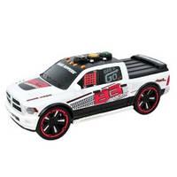 """Toy State Машина  Dodge Ram Pickup """"Веселые гонки"""" со светом и звуком, 33 см"""