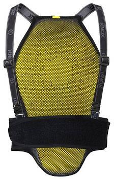 Защита спины KNOX MICROLOCK AIR