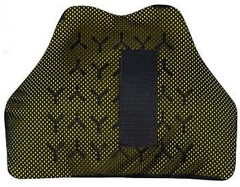 Защита груди женская KNOX MICROLOCK