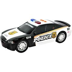 "Toy State Полицейская машина Dodge Charger ""Protect&Serve"""