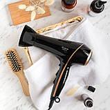 Фен для волос mg-559, фото 2