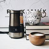 Кофемолка MAGIO MG-206, фото 2