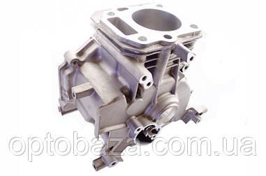 Блок двигателя(61 мм) для вертикального двигателя 1P61FA