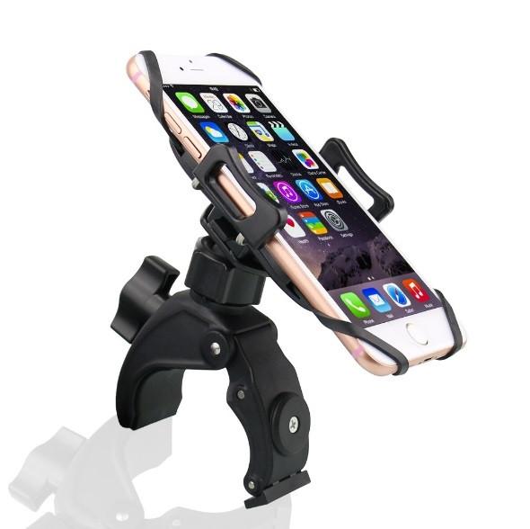 Тримач телефону велосипедний (ВДТ-105)