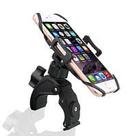 Держатель телефона велосипедный (ВДТ-105)