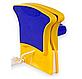 Магнит для мытья стеклопакетов, фото 2