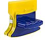 Магнит для мытья стеклопакетов, фото 3