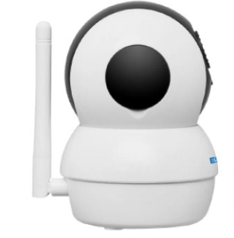 Поворотная WiFi камера ESCAM G50 720P