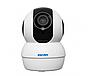 Поворотная WiFi камера ESCAM G50 720P, фото 3