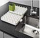 Сушилка для посуды, фото 3