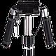 Электросамокат SNS T9 - 8 дюймов Black, фото 9